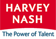 Harvey Nash Ghent, Gent Belgium